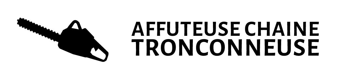 affuteuse-chaine-tronconneuse.fr